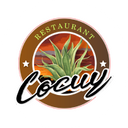 Cocuy background