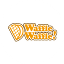 Waffle Waffle! background