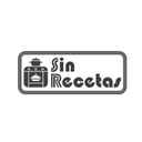 Sin Recetas background