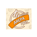 Arma Tu Arepa y Más background
