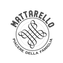 Mattarello background