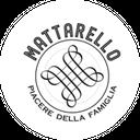 Mattarello background