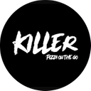 Killer Pizza background