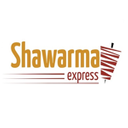 Shawarma Express - Casa Carmencita background