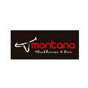 Montana background