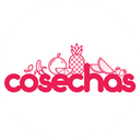 Cosechas background