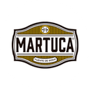 Martuca background
