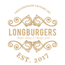 Longburgers background