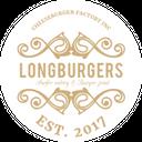 Longburgers background