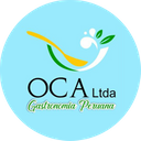 Oca  background