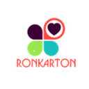 Ronkarton background