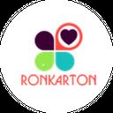 Ronkarton background