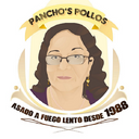 Panchos Pollos background