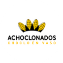 Achoclonados background