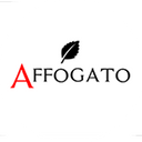 Affogato background