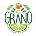 Al Grano background