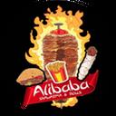 Ali Baba y Los 40 Sabores background