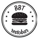 BBT Burger background