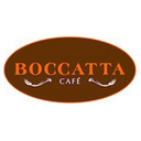 Boccatta background