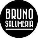 Bruno Salumeria background