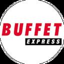 Buffet Express background