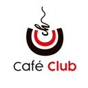 Café Club background