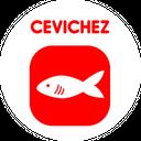 Cevichez background