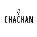 Chachan background