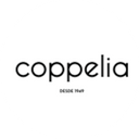 Coppelia background