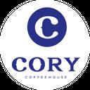 Cory background