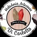 Di Carlotta Heladería background