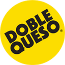 Doble Queso background