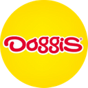 Doggis background