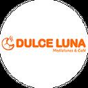 Dulce Luna background