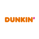 Dunkin' background