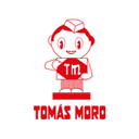 Empanadas Tomas Moro background