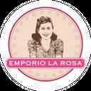 Emporio La Rosa background