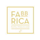 La Fabbrica background