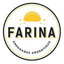Farina background