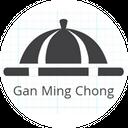 Gan Ming Chong background