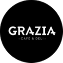 Café Grazia & Deli background