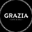 Café Grazia & Deli background