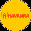 Havanna background