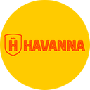 Havanna background