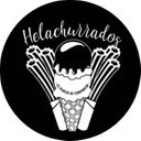 Helachurrados background