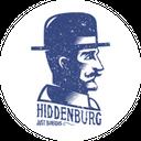 Hiddenburg background