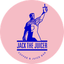 Jack The Juicer background