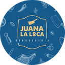 Juana La Loca  background