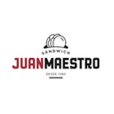Juan Maestro background