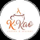 K-Kao background